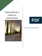 TRABAJO2 - NORMA CASTRO Y JUAN VILANUEVA.pdf
