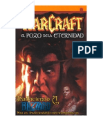 Warcraft - La Guerra de Los Ancestros - El Pozo de La Eternidad