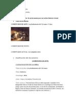 Modelo de Documentos (1)