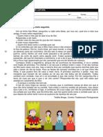 SAL E ÁGUA 6.pdf