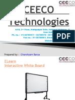 CEECO Technologies