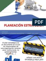 Presentacion integral (3).ppt