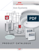 Detectomat Katalog 2011