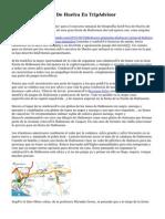 Foro de discusión De Huelva En TripAdvisor