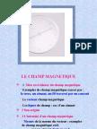 1ereSactivitephyschampmagnaimant7mn (1).ppt
