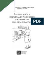 Guia_Manipulacion_de_Libros_y_Documentos.pdf