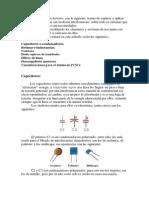 fuentes parasitas.pdf