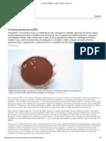 A era pós-antibiótico - Saúde - Notícia - VEJA.pdf