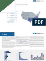 mergermarket.pdf