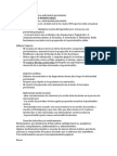 Factores de Riesgo Para La Enfermedad Periodontal