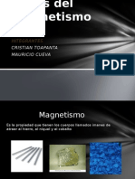 Expo Leyesdelmagnetismo 120426161242 Phpapp01