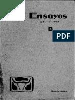 Ensayos_10