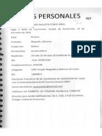 CESAR_AUGUSTO_CONDE_RADA.pdf