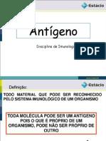 Aula3 Antigeno[1].ppt