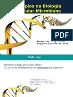 9201_Principios da Genetica Microbiana.ppt
