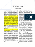 efficiency_wheat_prod_punjab.pdf