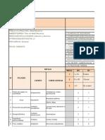 Copia de Ejemplo Matriz IPERC V5