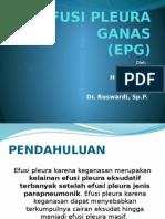 200086 Efusi Pleura Ganas