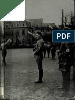 The Nazis- Time Life World War II
