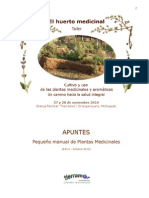 ManualHuertoMed2010[1]