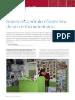 gestion_economica