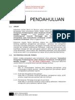 Dokumen Usulan Teknis Cv Tri Arta