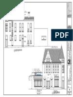 15950 A4-A5-Layout1.pdf A4