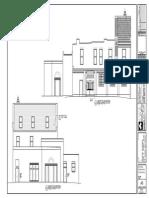 15950 A4-A5-Layout1.pdf A5