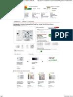 BRS62CBANA - Ricardo Eletro.pdf
