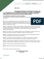 Lei Estadual 7007 de 2015 - Contratos em vigor com mesmas condições de contratos novos.pdf