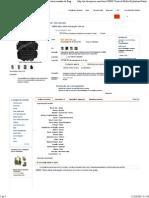 Mochila Hidratação Diagonal Tática.pdf
