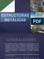 Estructural-metalicas