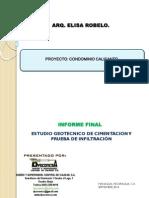 INFORME CONDOMINIO CALICANTO.pdf