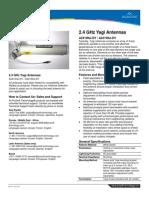 2_4+GHz+Directional_Yagi_Antenna_Datasheet