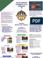 AFD-110501-004