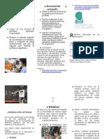 triptico de info editado.docx