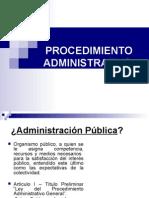 PROCEDIMIENTO+ADMINISTRATIVO+II+copia.pptx