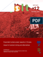 141031 Expanded Nuclear Capacity Europe