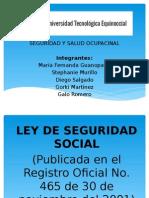 PPT-LEY_SEGURIDAD_SOCIAL.pptx