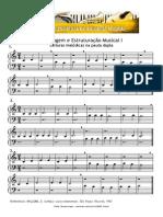 Aula 16-Leituras_melodicas_na_pauta_dupla.pdf