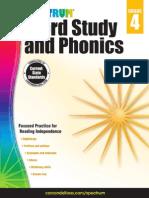 SpectrumPhonics_SampleBook_Grade4.compressed.pdf