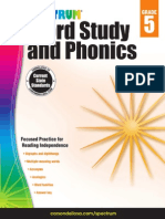 SpectrumPhonics_SampleBook_Grade5.compressed.pdf