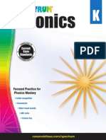 SpectrumPhonics_SampleBook_GradeK.compressed.pdf
