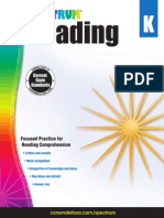 SpectrumReading_SampleBook_GradeK.compressed.pdf
