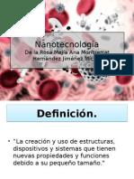 Nanotecnologia-Alimentos