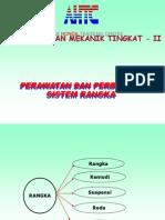 6rangkadanchasis-131008225134-phpapp01