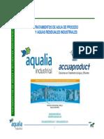 Aqualia Industrial