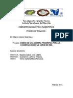 Camara Frigorifica - RES (1)