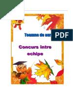 1_toamna_de_aur