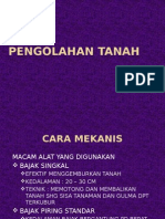 PENGOLAHAN TANAH.pptx